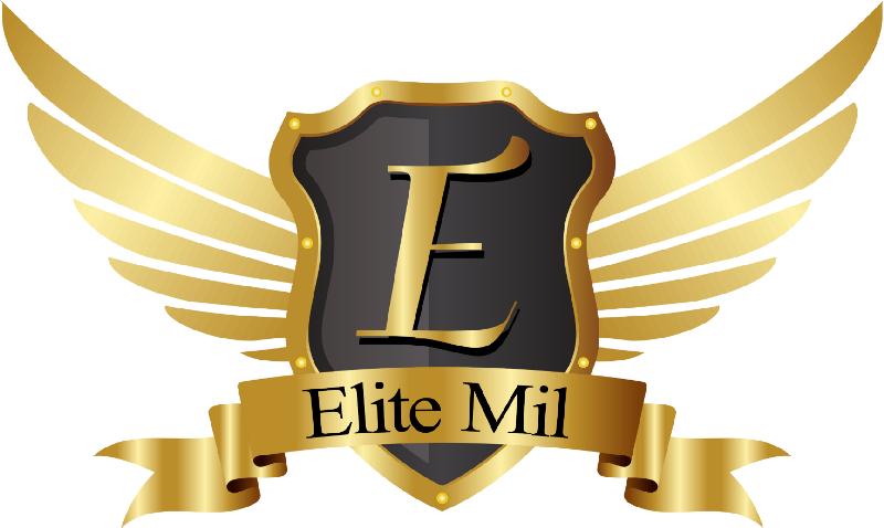 Curso Elite Mil é bom