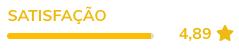 Nota de avaliação do Curso Design de Jogos 2d na Hotmart. Opinião de compradores.