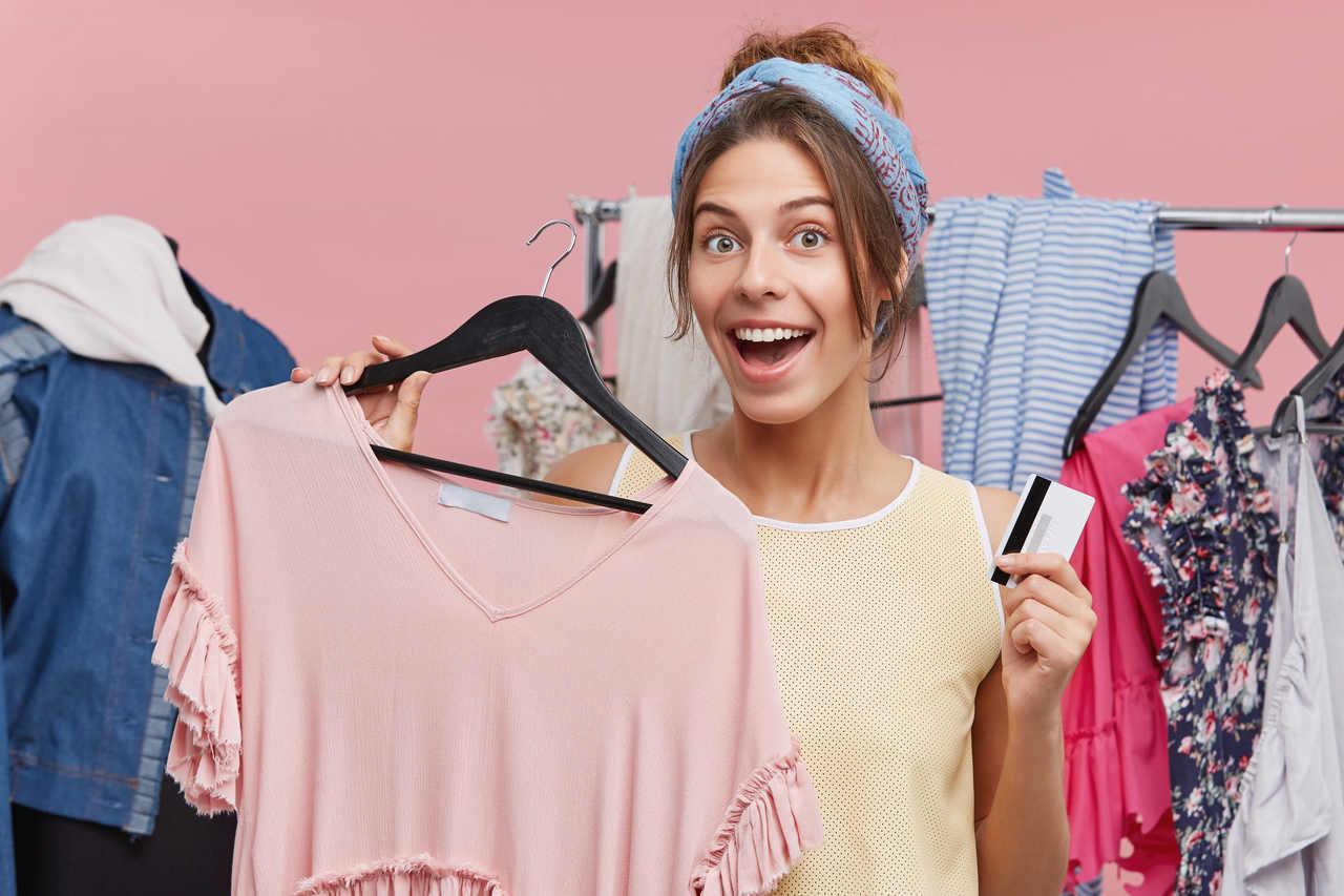 comprar curso empresarios da moda