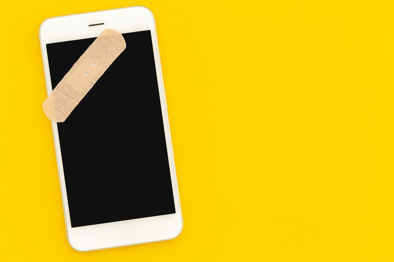 curso completo manutenção e conserto de celular versão 4.0 download funciona gratis